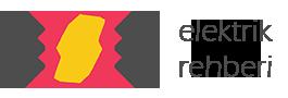 Elektrik Rehberi – Sektörel Gelişmeler ve Firma Rehberi