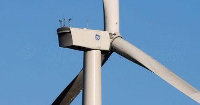 İlk Yerli Rüzgar Enerjisi Jeneratörü Üretildi
